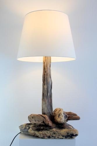 """Lampa"
