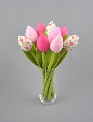 """""""Tulipany"""