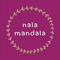 Nala Mandala