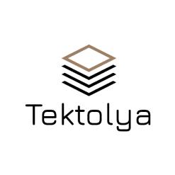 Tektolya