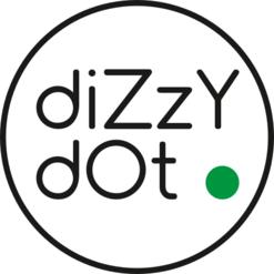 dizzydot