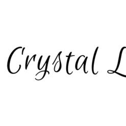 Crystal Lady Art