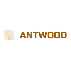 Antwood