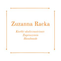 Zuzanna Racka