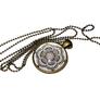 Medalion Gabi