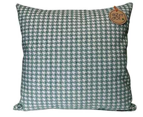 Poduszka dekoracyjna Vintage