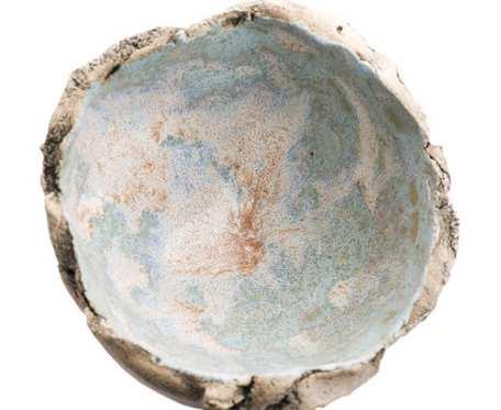 Miseczka ceramiczna S