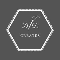 DDCreates