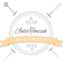 Handmade_Anita