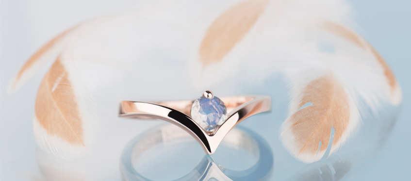 Slow Silver Jewelry