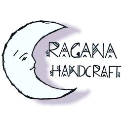 Ragana Handcraft