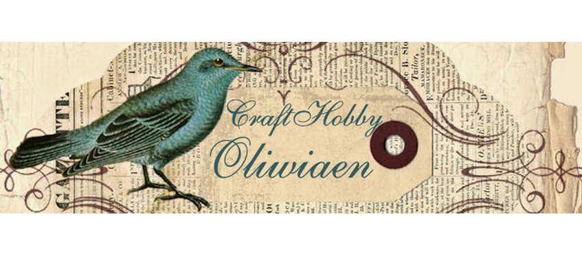 CraftHobby Oliwiaen