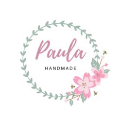 paula handmade