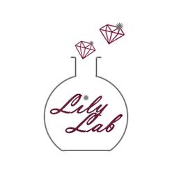 Lily Lab