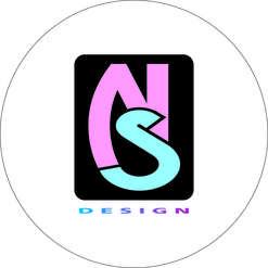 NikSar-design