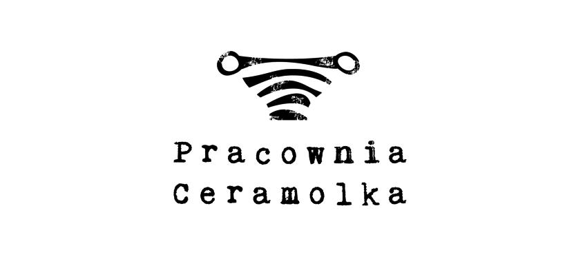 Ceramolka