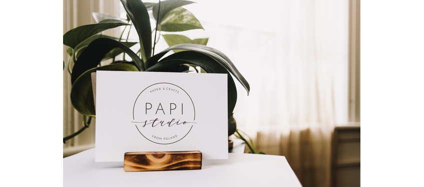 PAPI studio