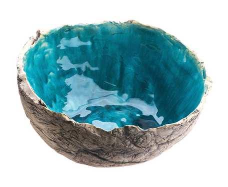 Duża Miska ceramiczna