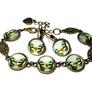 Biżuteria Enigma - pomysł na prezent