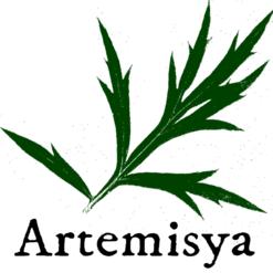 Artemisya