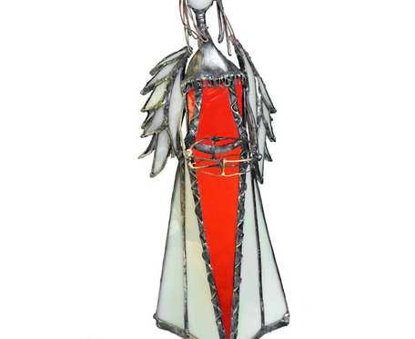 Anioł Padidi