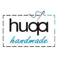 HUGA Handmade