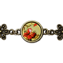 Biżuteria Regina - pomysł na prezent